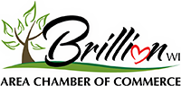 Brillion Chamber of Commerce